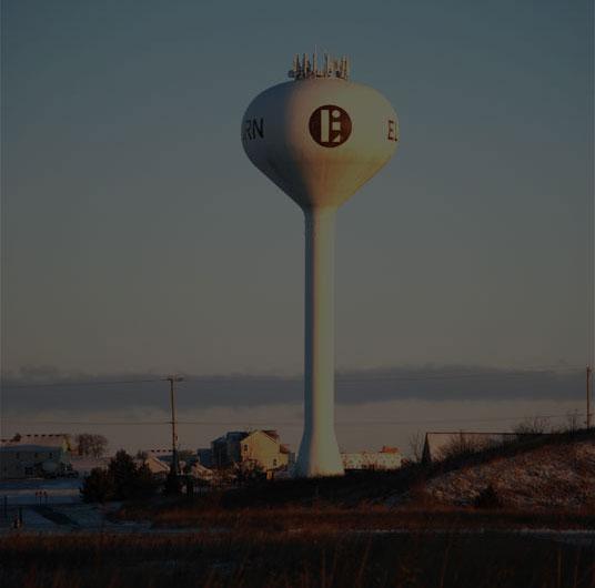 Elburn Chamber of Commerce - Elburn, IL