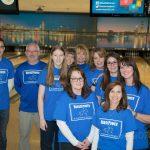 HorsePower Bowling Fundraiser