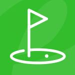 Elburn Chamber Golf Outing