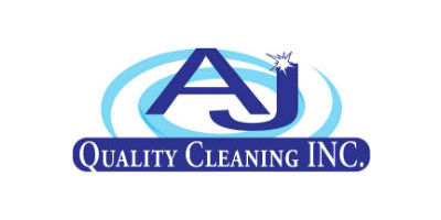 AJ Quality Cleaning Elburn Chamber