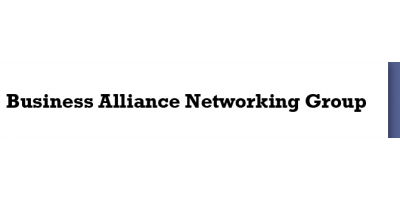 Business Alliance Networking Group - Elburn Chamber