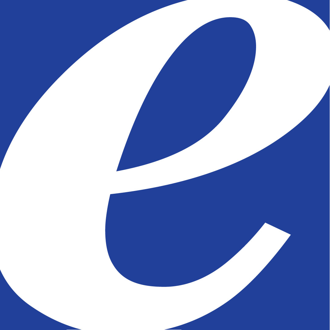 Elburn Chamber of Commerce