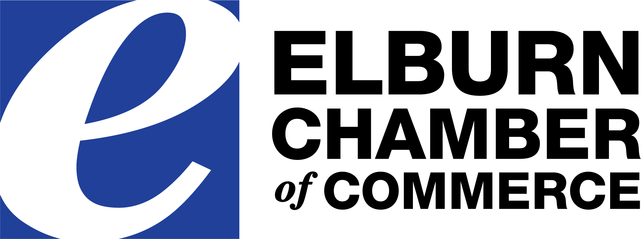 Elburn Chamber of Commerce