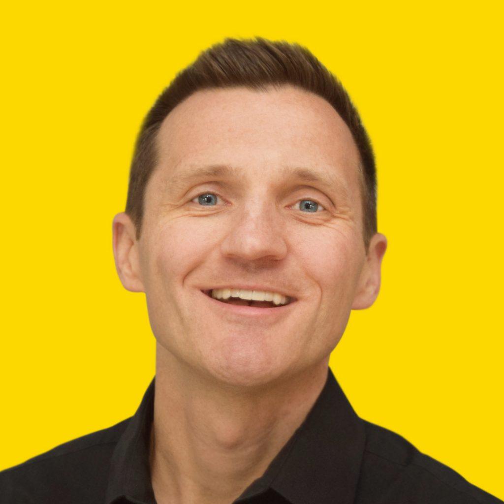 David Wennemar